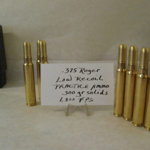 375-ruger-low