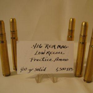 416-remington-magnum-low